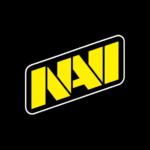 $NAVI